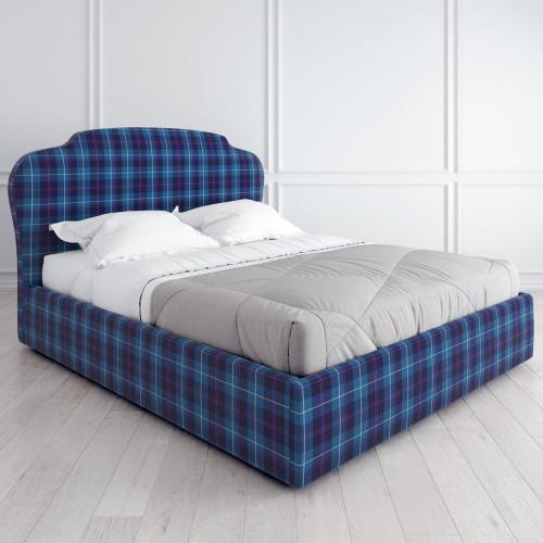K03-0412 Кровать с подъемным механизмом
