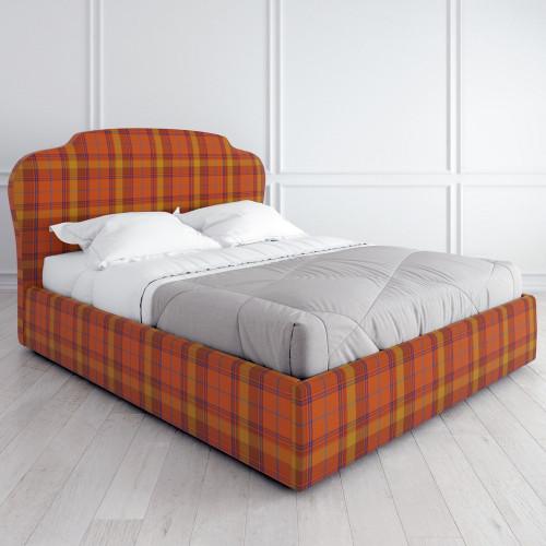 K03-0411 Кровать с подъемным механизмом