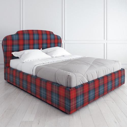 K03-0368 Кровать с подъемным механизмом
