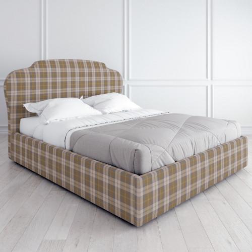 K03-0367 Кровать с подъемным механизмом